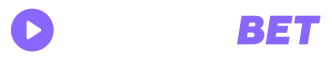streambet-logo